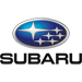 Subaru car leasing Impreza Hatch 5Dr 4wd